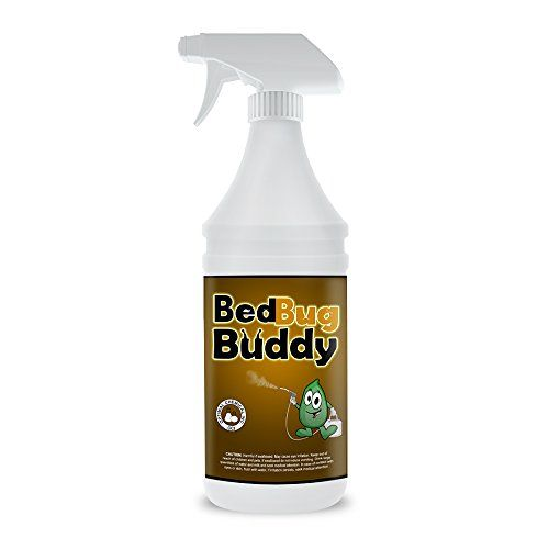 Personal Care Bed Bug Spray Bed Bugs Bed Bugs Treatment