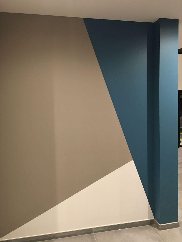 Devis Peinture  Muret → Prix au m2 : Maison, Appartement, Studio