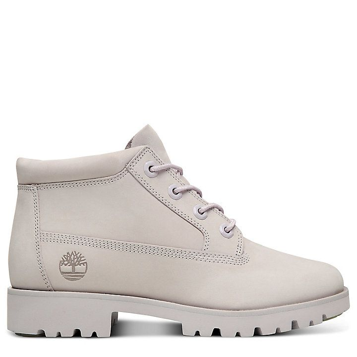 Chukka BeigeTimberland For Dress Nellie Lite Women In 7gYbf6yv