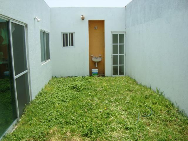 Fotos de Casa bonita en Casasano , Cuautla Morelos, Vendo