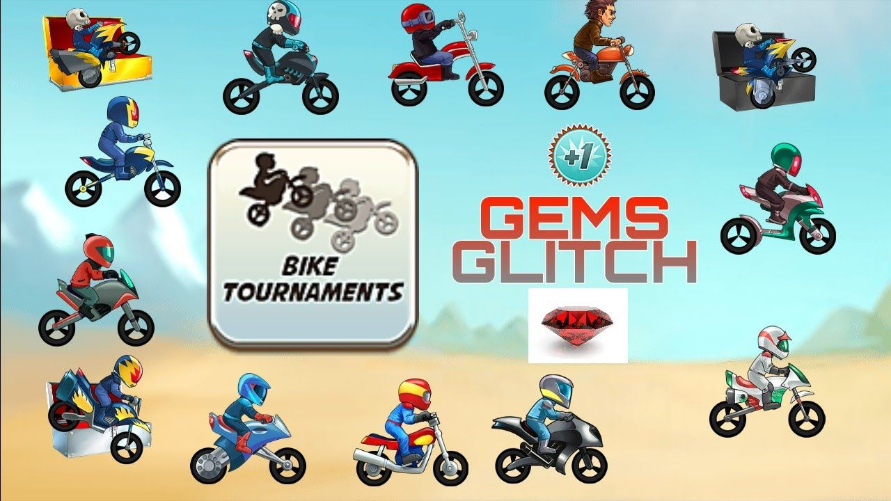 Real Bike Racing Hack Get 999 999 Cash And Gold Tutorial