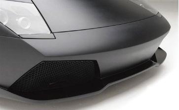 Stealth Paint Protection Film Xpel Technologies Corp Lamborghini Murcielago Paint Protection Stealth