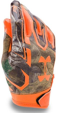 4694c745bfa Cheap under armour camo gloves Buy Online  OFF38% Discounted