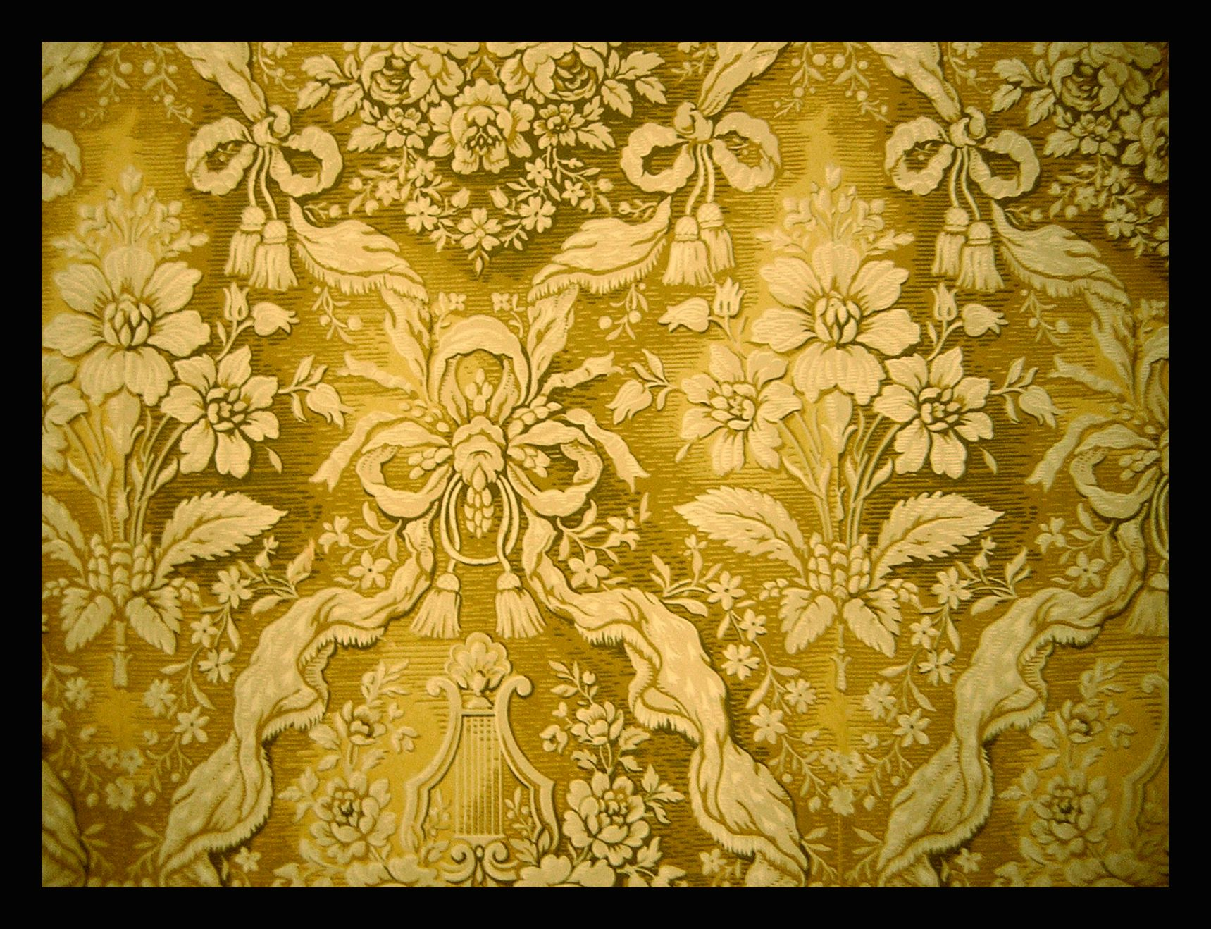 palace wall texture #gold #ornate #fabric #textured | opulence