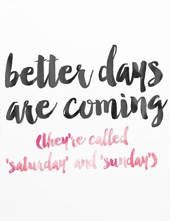 We are almost there mamas! Weekend  Happy Friday  Mom To Be  Pregnancy  W...