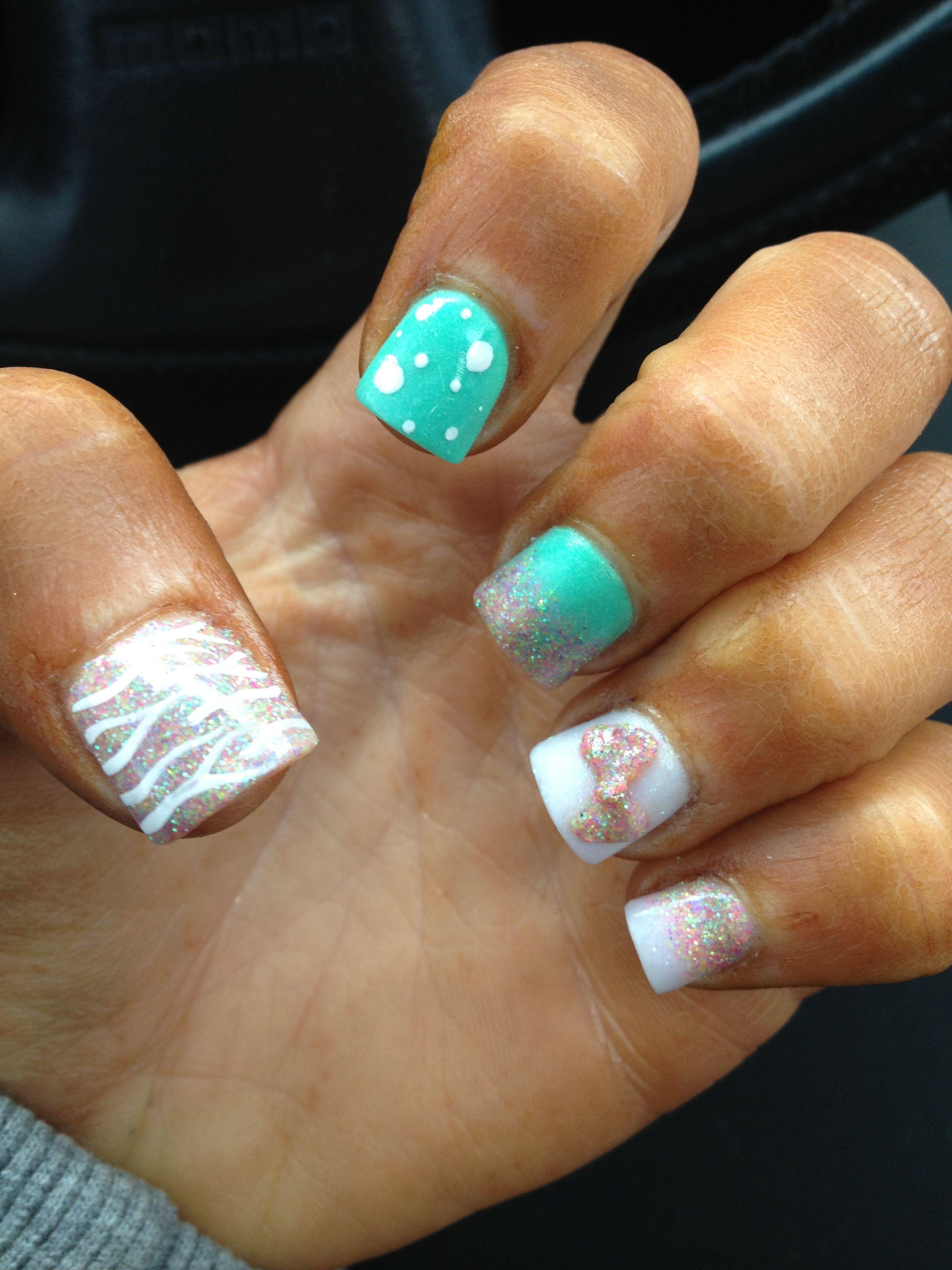 Nail Design!! | Style & Fun | Pinterest | Farben, Nageldesign und Liebe