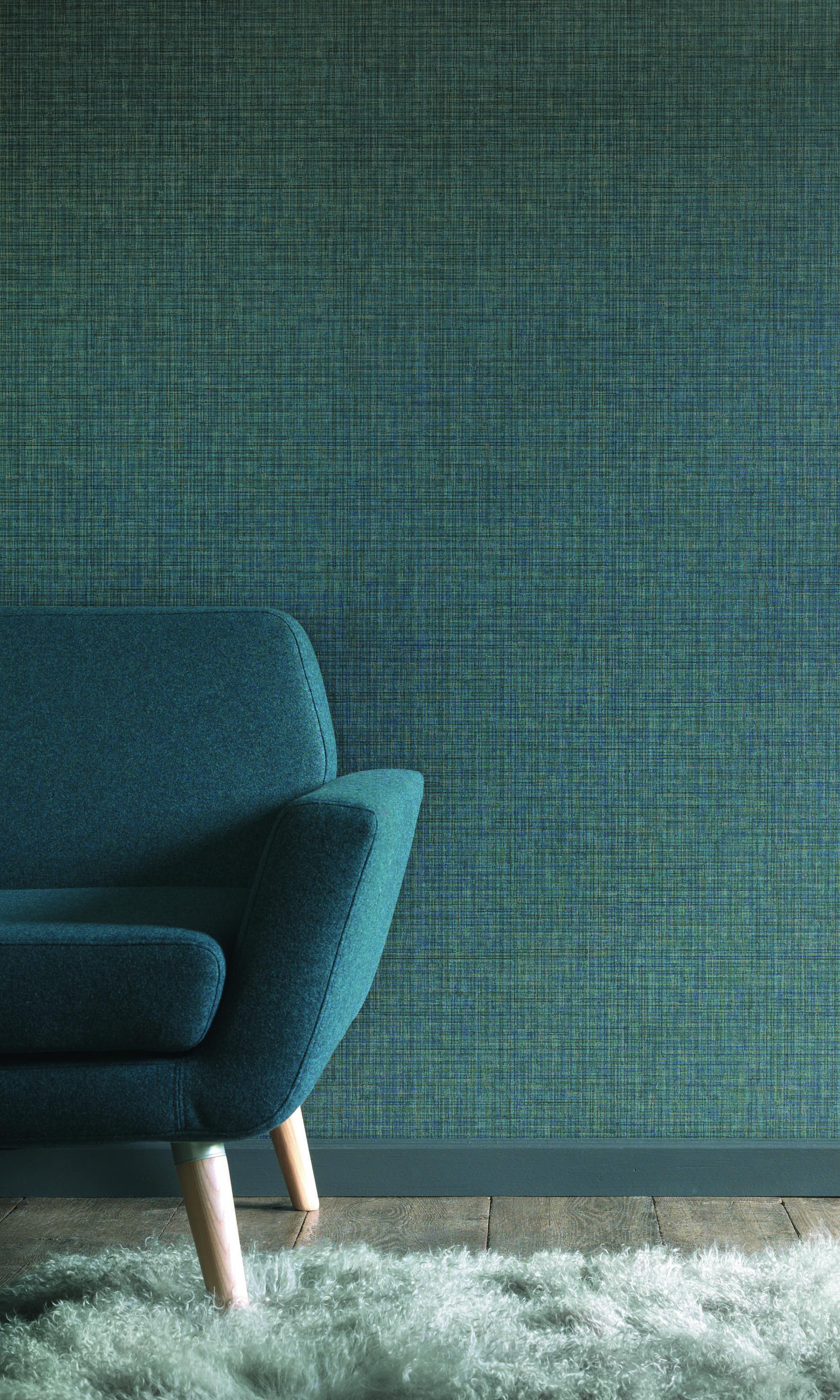smart deco furniture. Collection SMART : Élégant, Raffiné, Intemporel, Papier Peint, Fauteuil, Vert, Smart Deco Furniture E