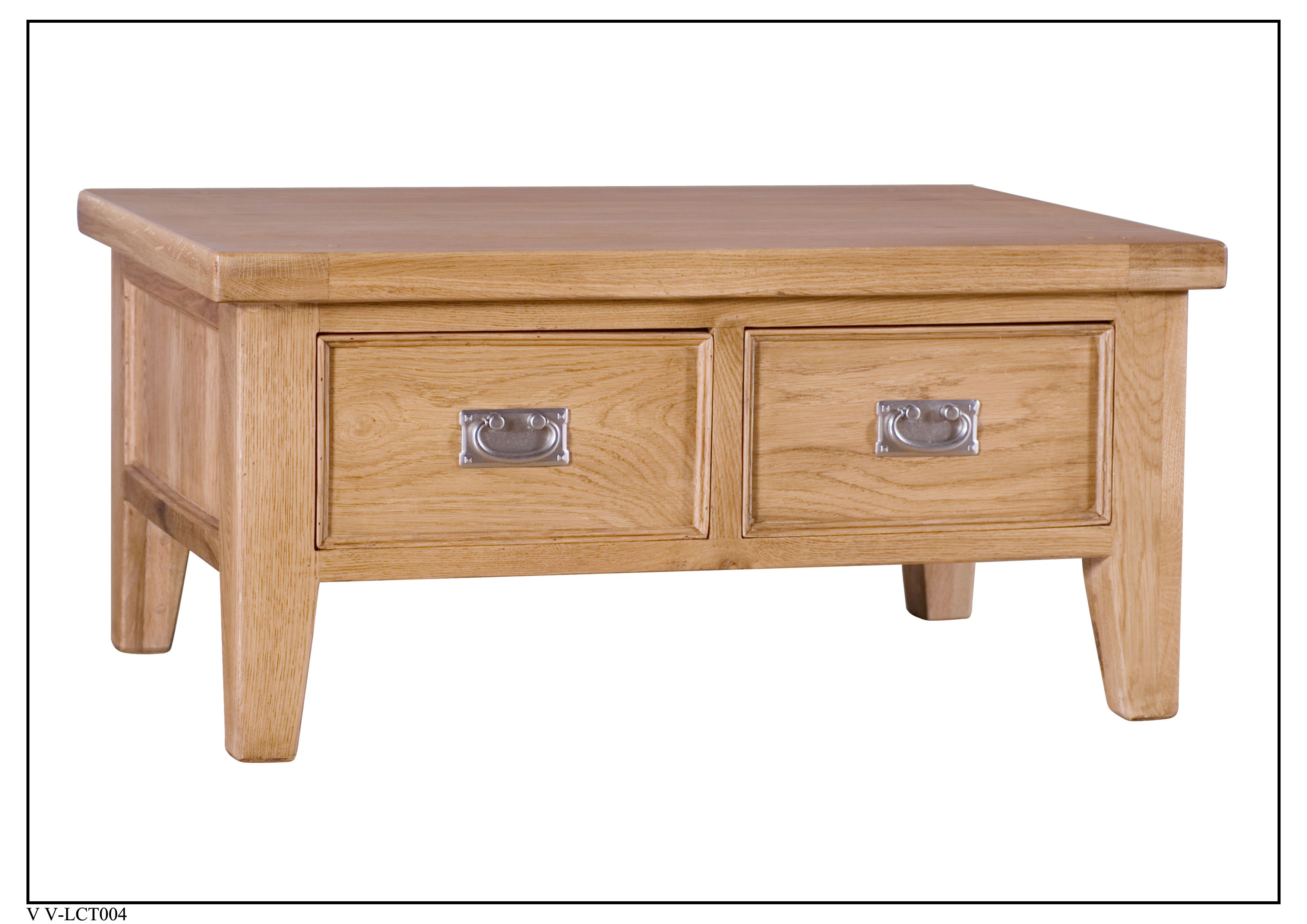 Elephant furniture vancouver value large coffee table
