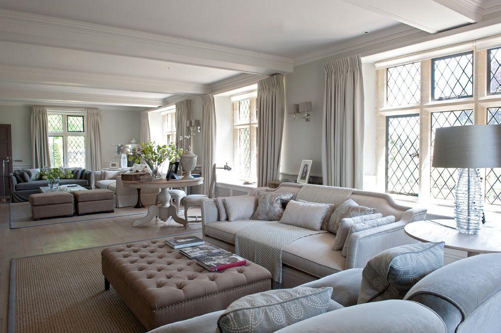 Glass Door Designs For Living Room Fascinating 25 Rooms With Beautiful Window & Glass Door Designs  Glass Door Design Inspiration