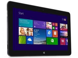 Dell Venue 11 Pro 7140-3322 Touch - E-Shop mit eingebauten Beratungsfunktionen!