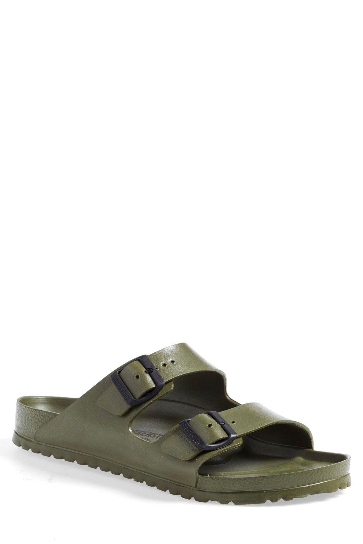 9c15e6ad3434 Essentials Arizona EVA Waterproof Slide Sandal - Discontinued