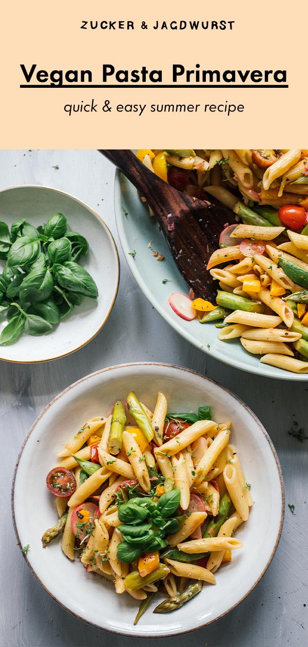 Pin Auf Vegan Dinner Recipes Collection