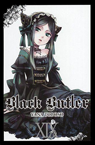 Black Butler, Volume 19 (Turtleback School & Library Bind... https://www.amazon.com/dp/0606365818/ref=cm_sw_r_pi_dp_x_TuGbyb56BGW40