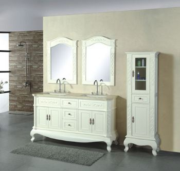 image-upload/Double-Sinks-Bathroom-Cabinets-968.jpg | Tamarac: Kids ...