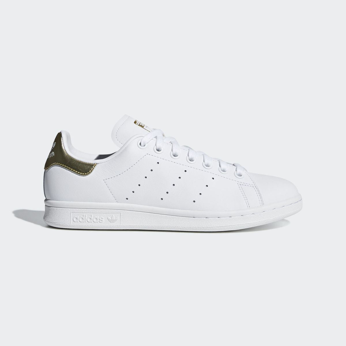 Baskets Stan Smith | Chaussures stan smith, Chaussure adidas ...