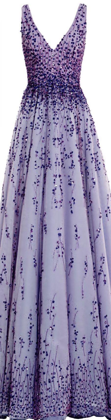 Pin de Uschi Ferguson en Purple   Pinterest   Púrpura, Lavanda y ...