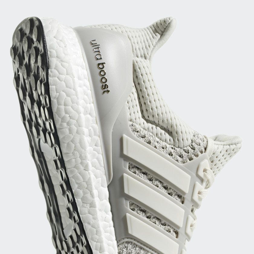 d04971a586 adidas Ultraboost LTD Shoes | adidas Men's world | Shoes, Adidas ...