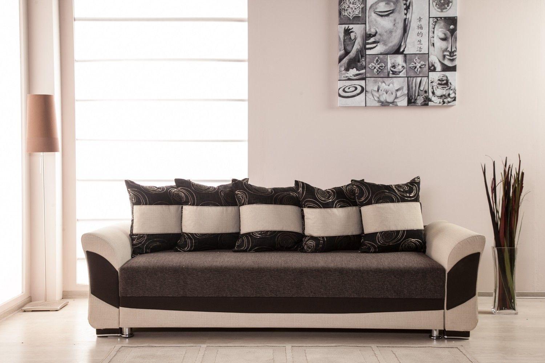 Pin ad ugat de florin vlad pe canapele pinterest couch for Canapele dedeman