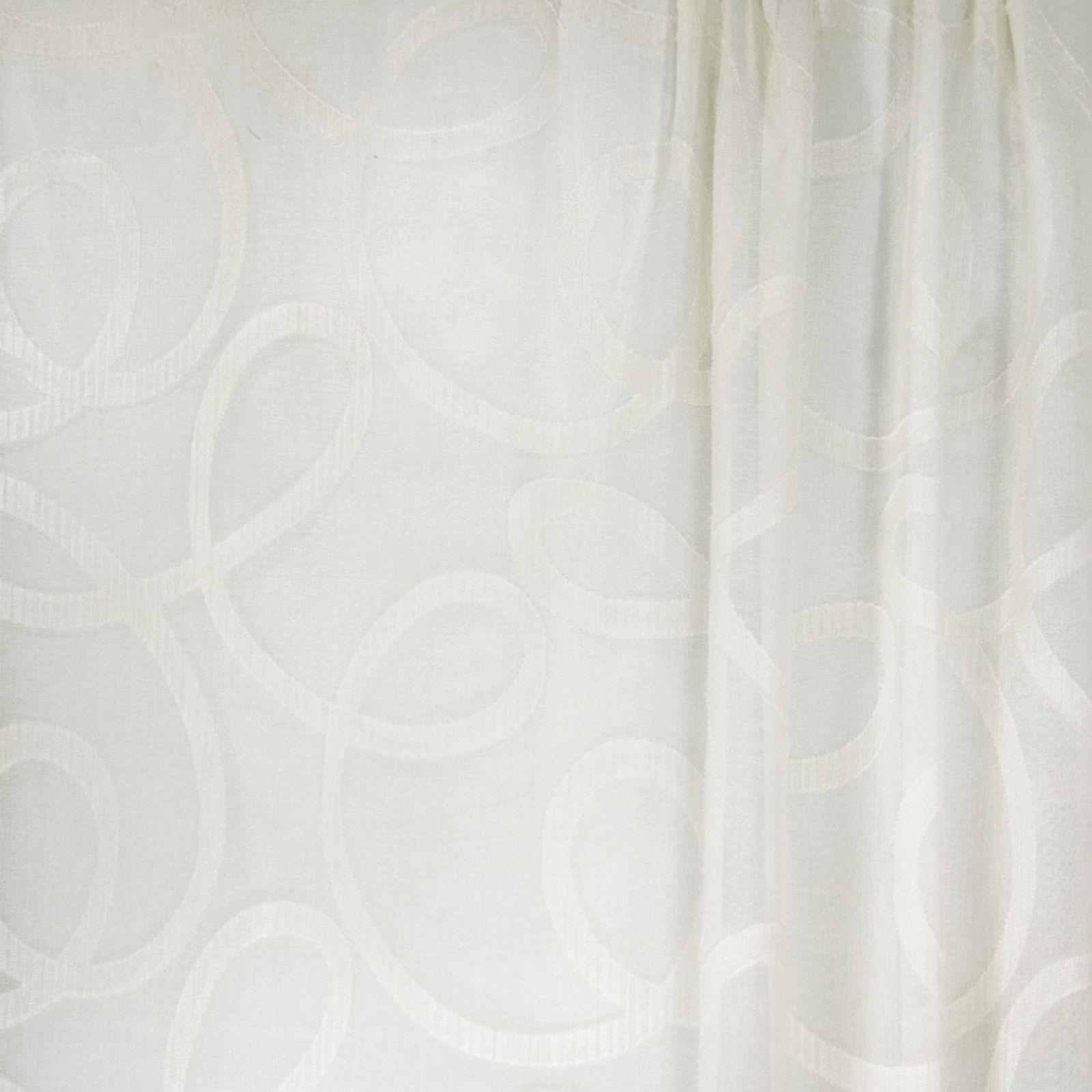 B4405 Antique Sheer Drapery Upholstery Fabric Greenhouse Fabrics