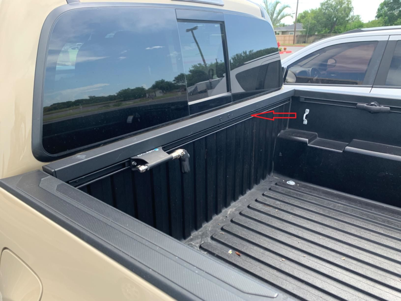 Pin on Truck Accessories