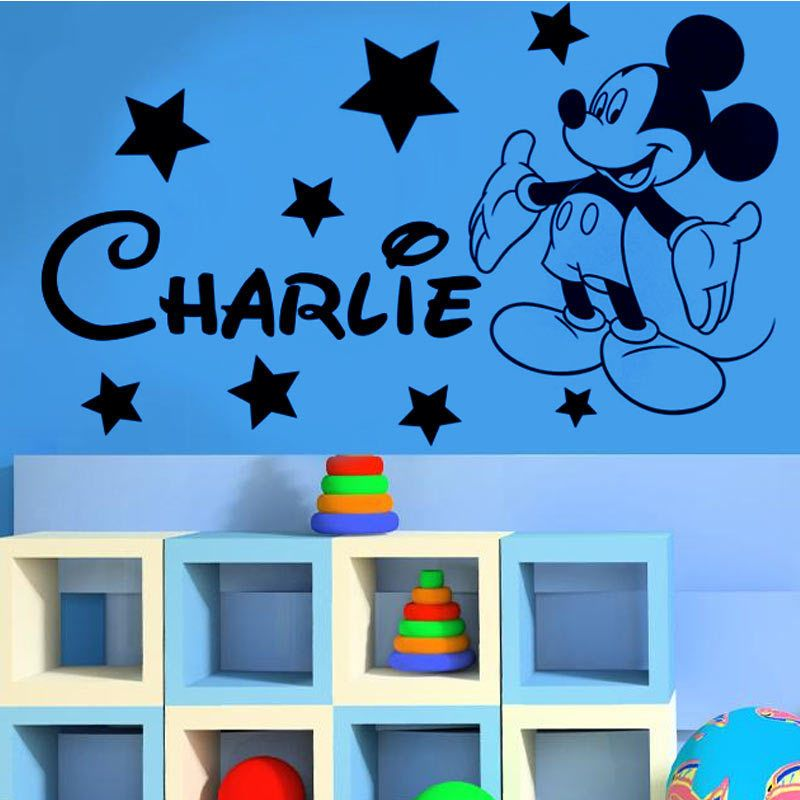 Mickey Mouse Bedroom Decor Clubhouse   Mickey Mouse Bedroom Decor. Mickey Mouse Bedroom Decor Clubhouse   Mickey Mouse Bedroom Decor
