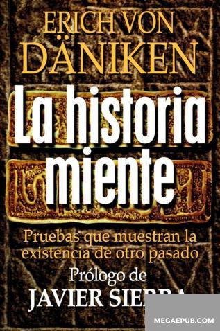 Libros ... @tataya.com.mx 2020