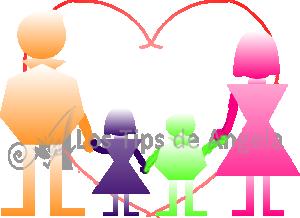 Disciplina, amor y armonía familiar. http://www.lostipsdeangela.com/2015/06/disciplina-amor-y-armonia-familiar.html