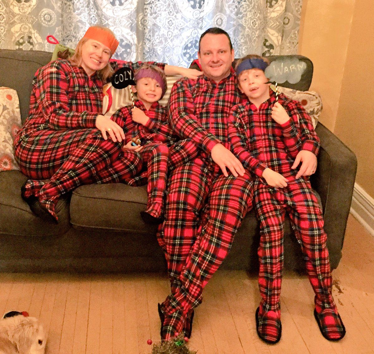 Pin by Shoptini on Matching Christmas PJ s in 2019  0eed49a68