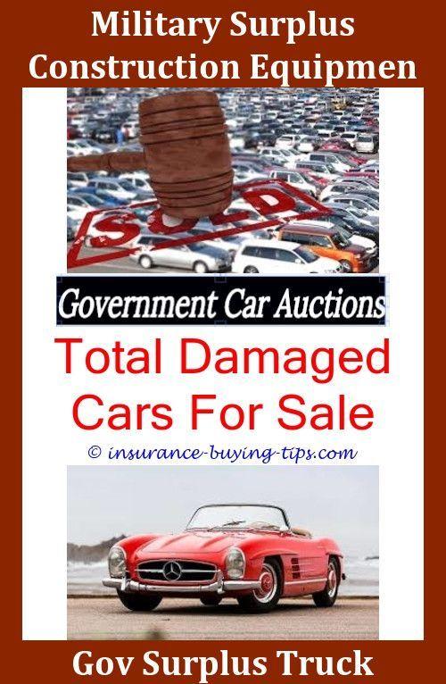 Repossessed Car Auctions Bmw Auction Sale,seized car