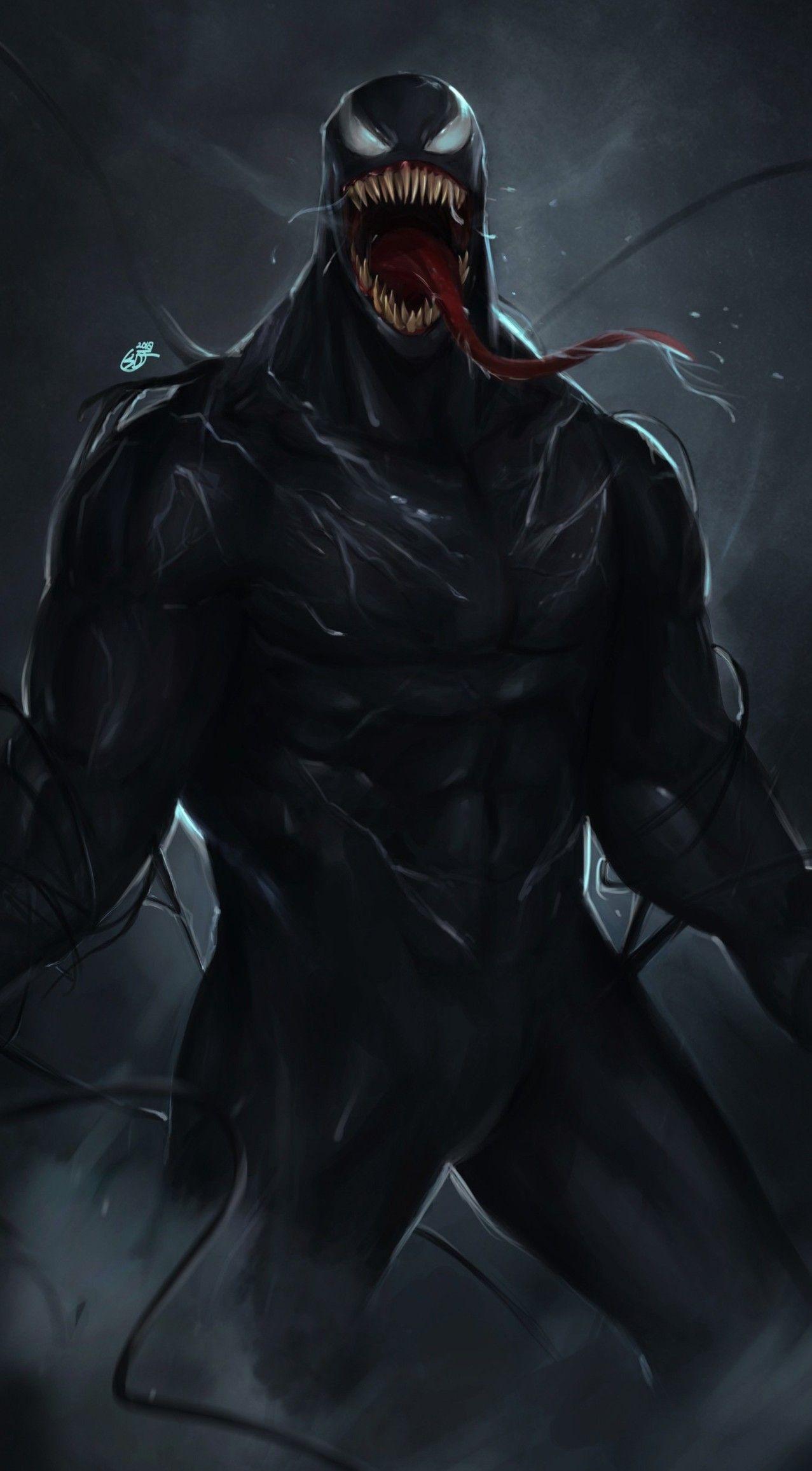 Pin by Noe Ramirez on Venom | Venom comics, Venom, Venom 2018