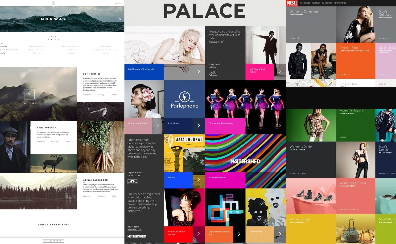 Professional And Affordable Website Design Unlimited Pages In Singapore Cms Website De In 2020 Web Design Website Design Wordpress Affordable Website Design