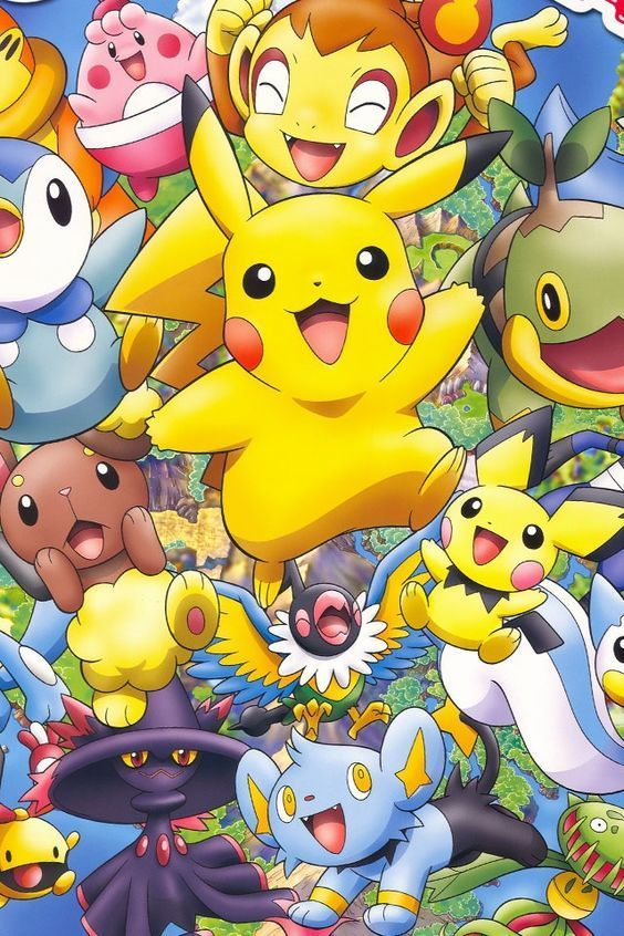Pokemon Pikachu A Detektiv Teljes Film 4k Online Em 2020 Personagens Pokemon Imagens De Pokemon O Pokemon