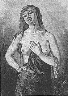 Freija – Wikipedia