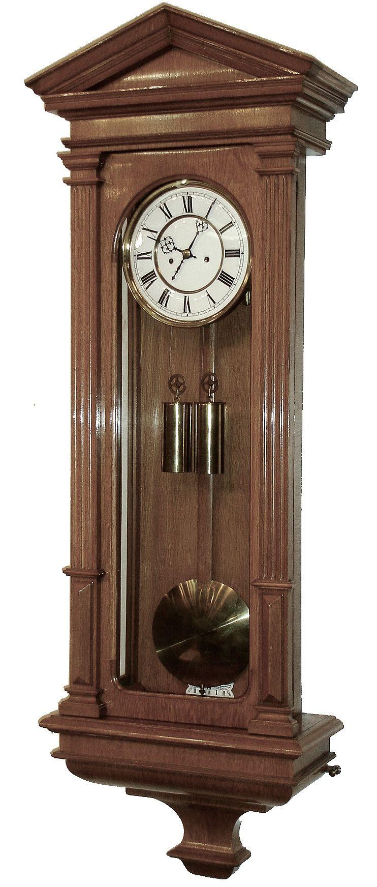 Pin By 0felia Berlanga On Clocks Watches Times