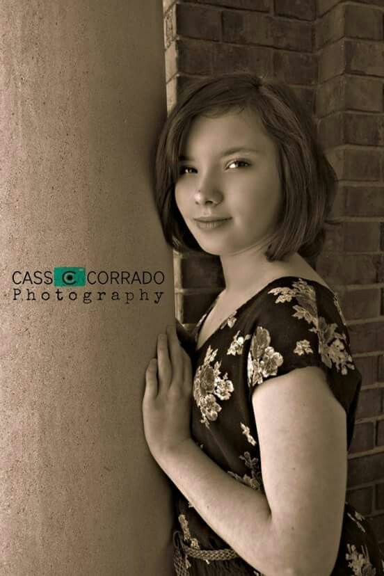 CASS CORRADO PHOTOGRAPHY