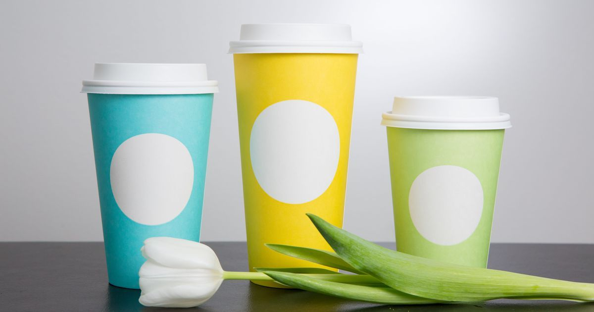 Starbucks releases special spring cups for the first time ever https://t.co/hr2Fk0xXZ7 https://t.co/9VUH0k9zxK