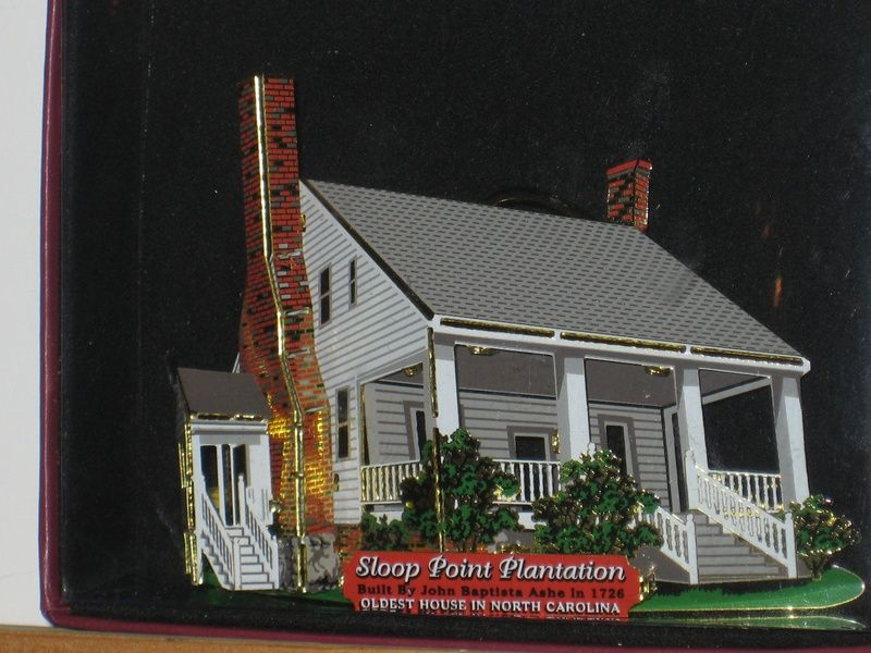 Google Image Result For Http Pendercountymuseum Webs Com Photos
