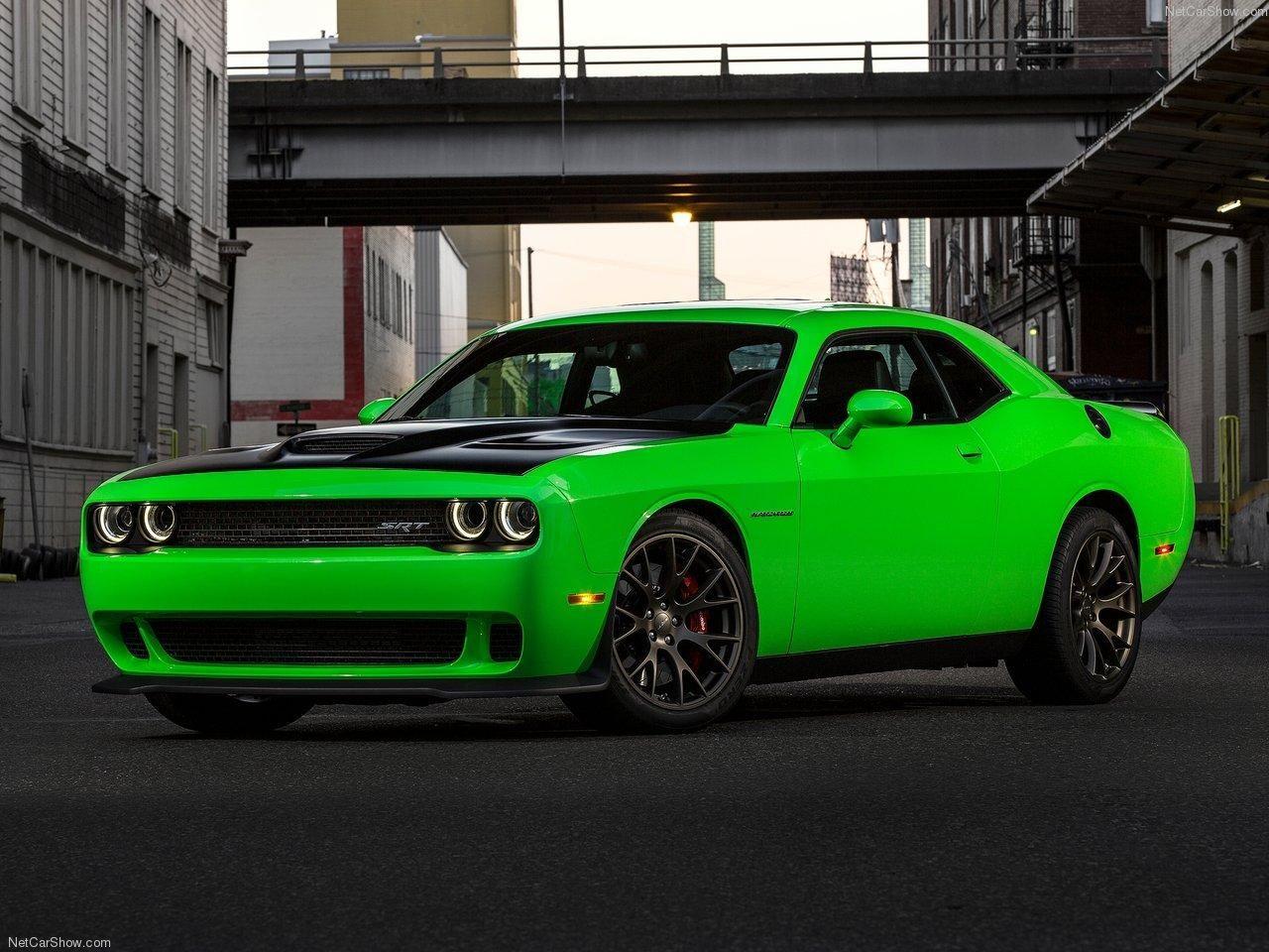 Image Result For Dodge Challenger Hellcat X Specs