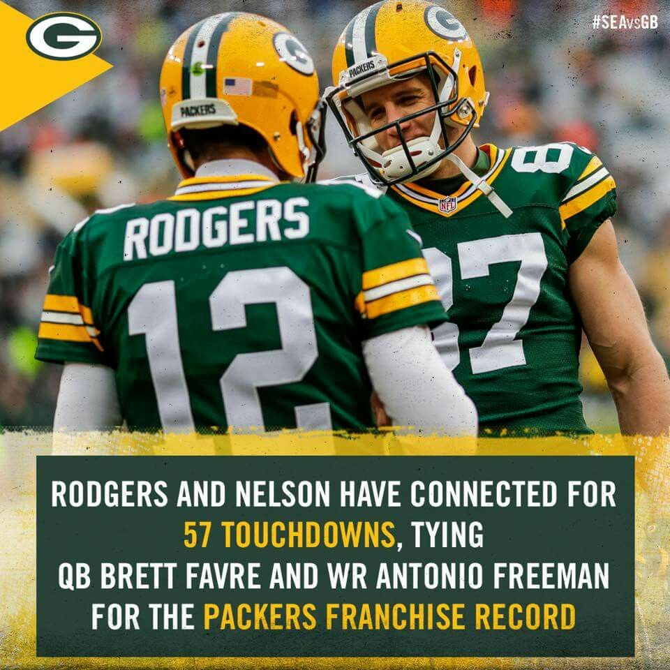 Congrats To Aaron And Jordy With Images Green Bay Packers Players Green Bay Packers Football Green Bay Packers Fans