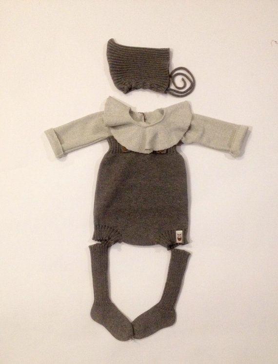 baby kleidung kleinkind junge 4 st ck set baby von marumakids j u n g e pinterest. Black Bedroom Furniture Sets. Home Design Ideas