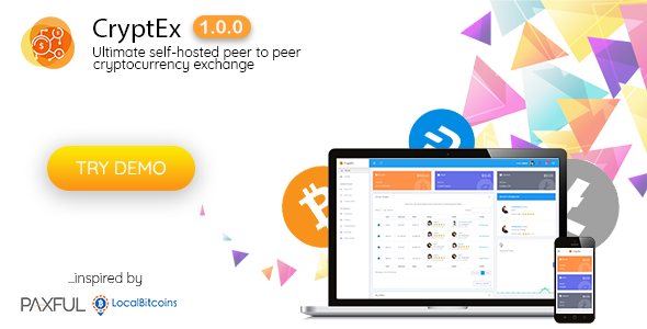 cryptocurrency exchange wordpress plugin