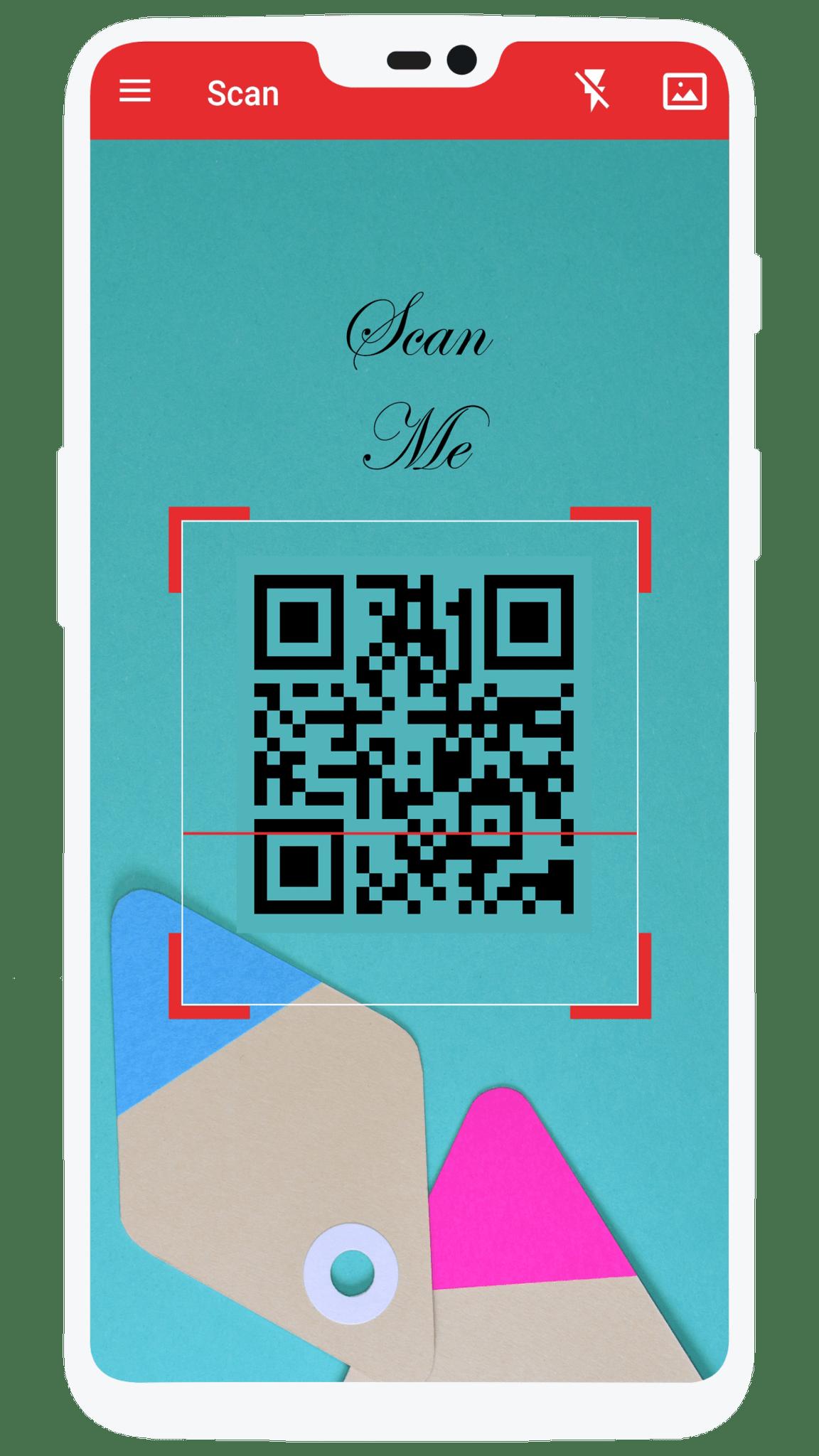 All Formats Qr Scanner Barcode Creator Download Free Qr Scanner Barcode Scanner App Scanner