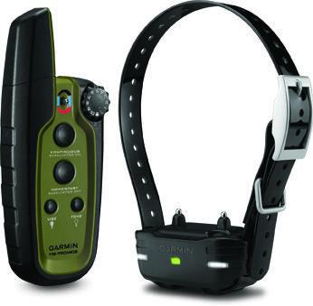 Garmin Tri Tronics Sport Pro Training Collar Dog Training Dog