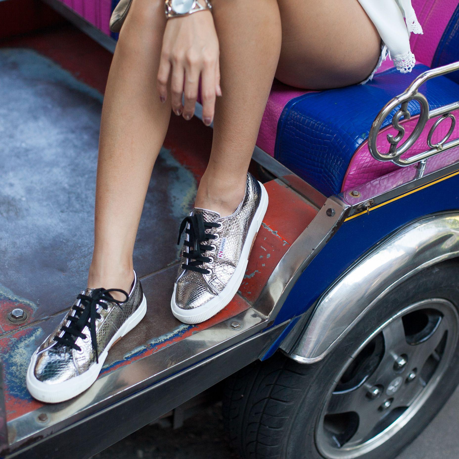 f3d97a5baf711  Superga www.superga.com.sg Best Looking Shoes
