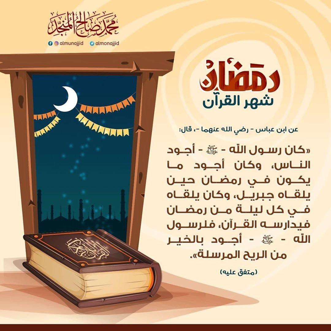 Pin By Marwa Amin On Ramadan Social Security Card Ramadan Words