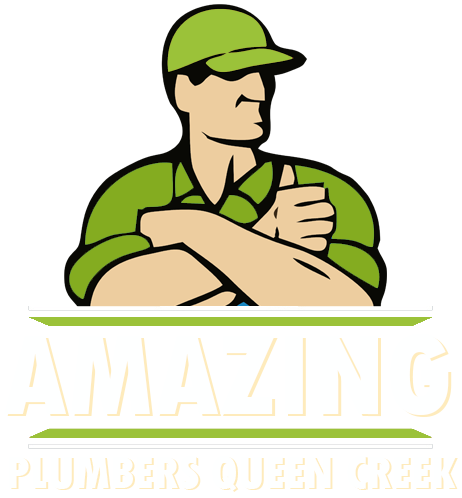 For Expert Plumbing Services And 24 Hour Repairs Turn To The Professional Plumbers At Plumber Queen Creek Az Contact Us Online To Schedule A Repair Queencre