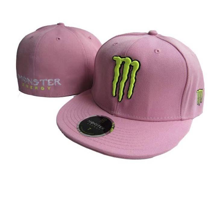 Plottify Ashley Benson Needs Her Pink Party Monster For Her Final Spring Break Spring Hats Tartan Hat Pink Parties