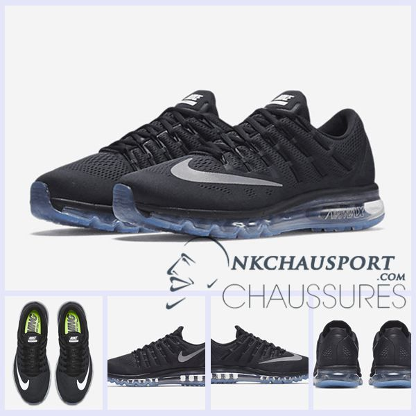 meilleure sélection b6de5 dfaa3 Nike Shoes on | Fashion (Community) | Shoe boots, Sneakers ...