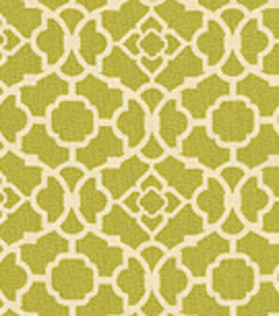Dining room chairs Waverly Sun N Shade Outdoor Fabric Lovely