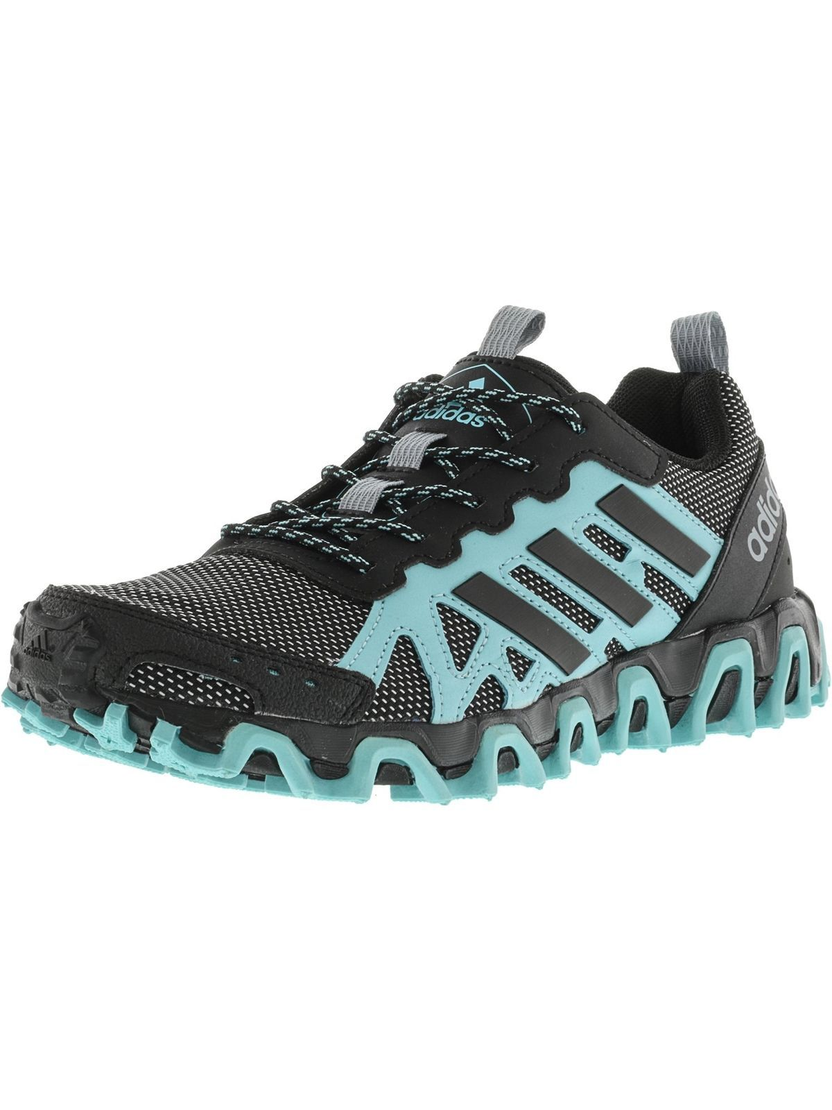 newest collection 7fa5a 8e35c Adidas Womens Incision Trail Ankle-High Running Shoe